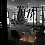 スポーツジム|竣工・店舗デザイン・内装工事|天神・博多・福岡