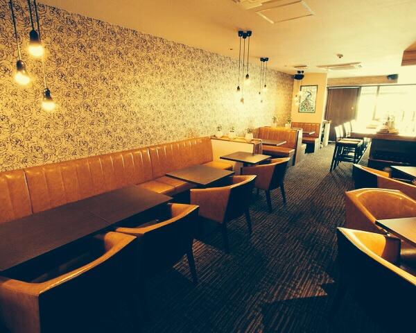 The Bar 新大阪2