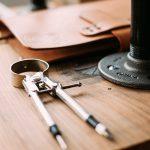制作の流れ | 店舗デザイン・設計