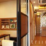 NAILS defi日根野店 | ネイルサロン