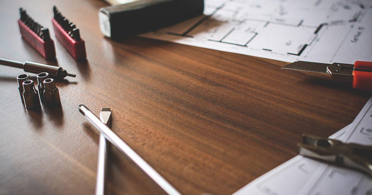 知らないと損する工事に関する7つの疑問