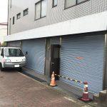 茨木市眼科の現地調査1