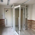 池田市 美容室の物件選定と現地調査