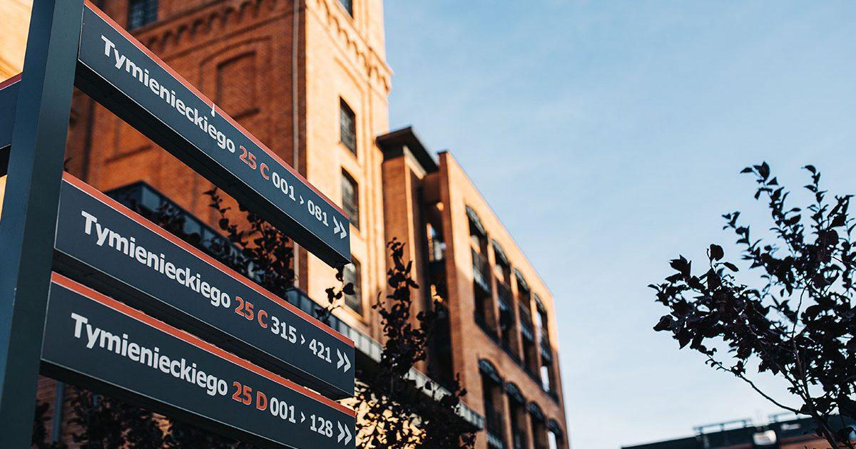 お店のサインや看板作成に重要な3つのポイント