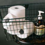お店のトイレを少し改善するだけて大幅に集客アップ