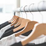 美容室の物件選びはここが重要!売上に左右する4種類のお店のタイプ