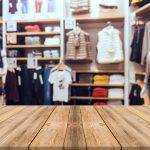 入店率を上げ売上をアップさせよう!お店のファサードや外観のデザイン方法