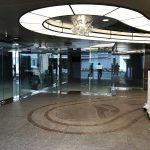 スポーツジムの現地調査 | 芦屋・神戸・西宮 | 店舗デザイン・内装工事