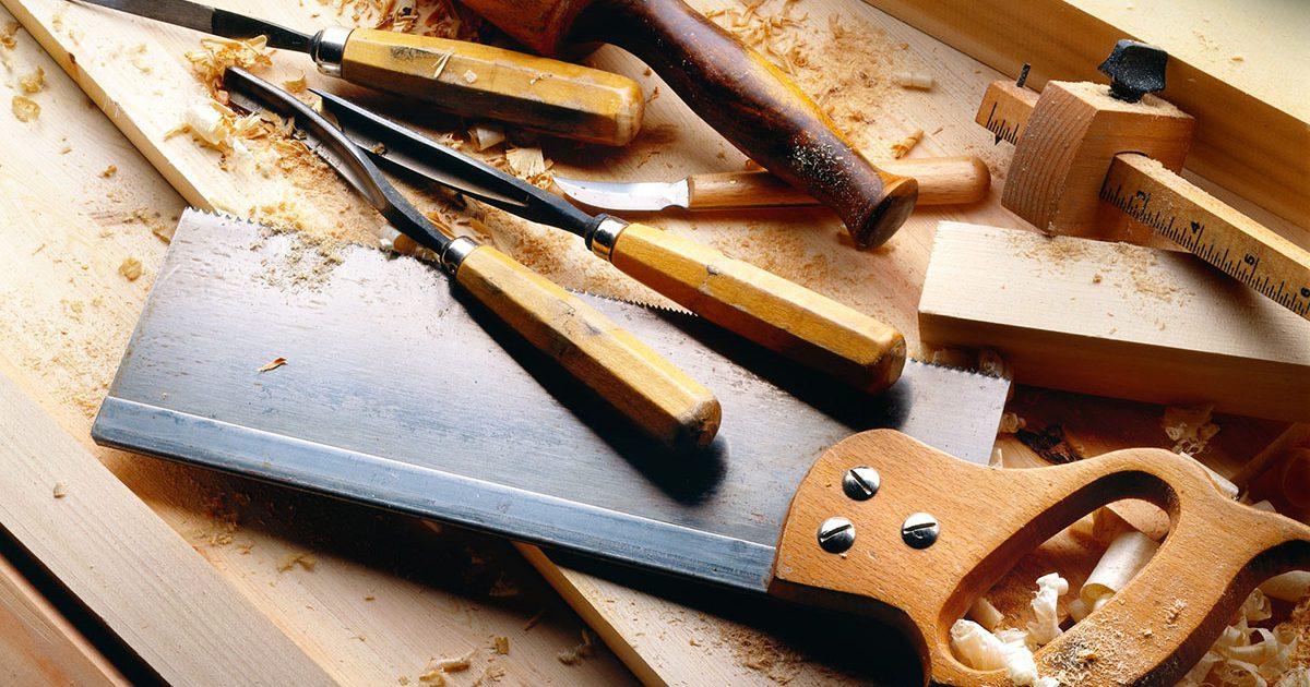 DIYする時に注意したい工事に必要な3つの資格 | セルフリフォーム