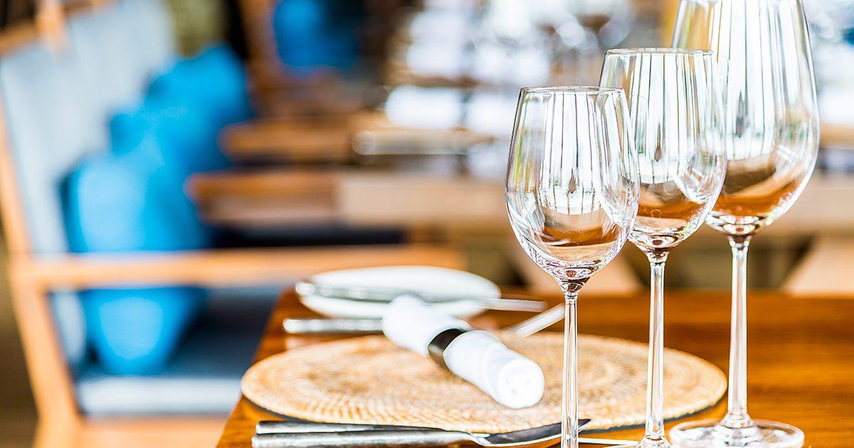 集客大幅アップ!リピーターを生むレストランや飲食店の内装デザイン