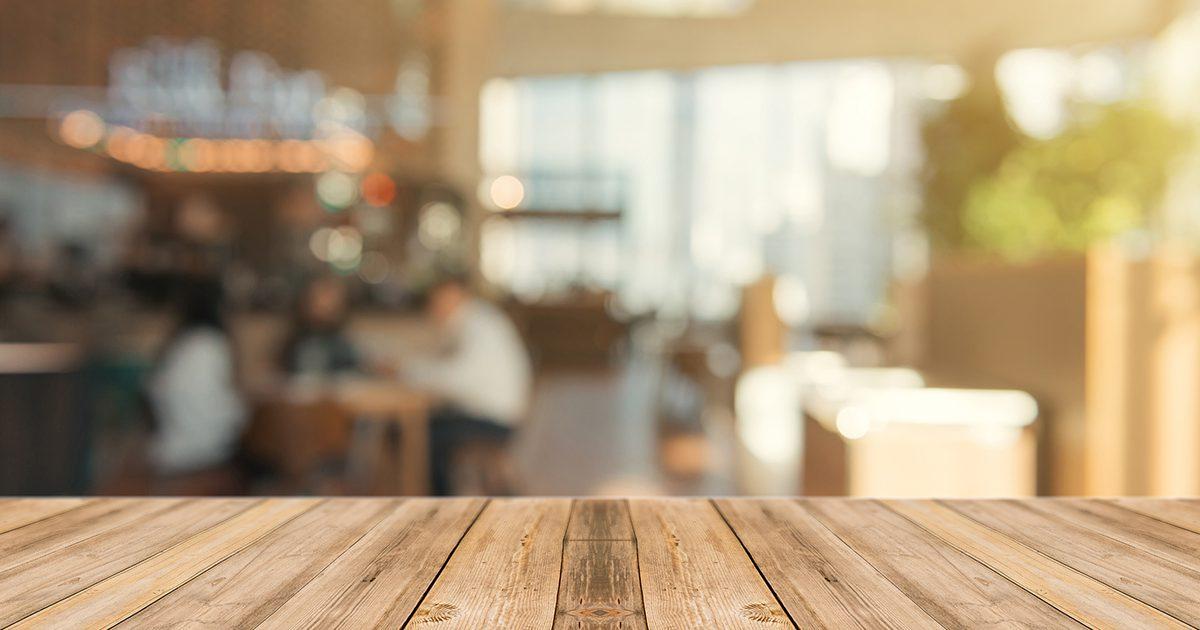 飲食店開業のオーナー様必見!業務用厨房機器の5大メーカー徹底比較