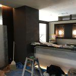 クロス・壁紙の改装・リニューアル工事  | エステ | 姪浜・博多・福岡
