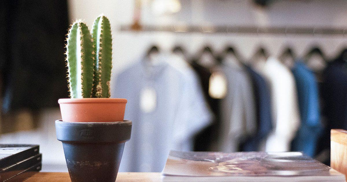 お店の動線を改善するだけで集客と売上が劇的にアップする3つの方法