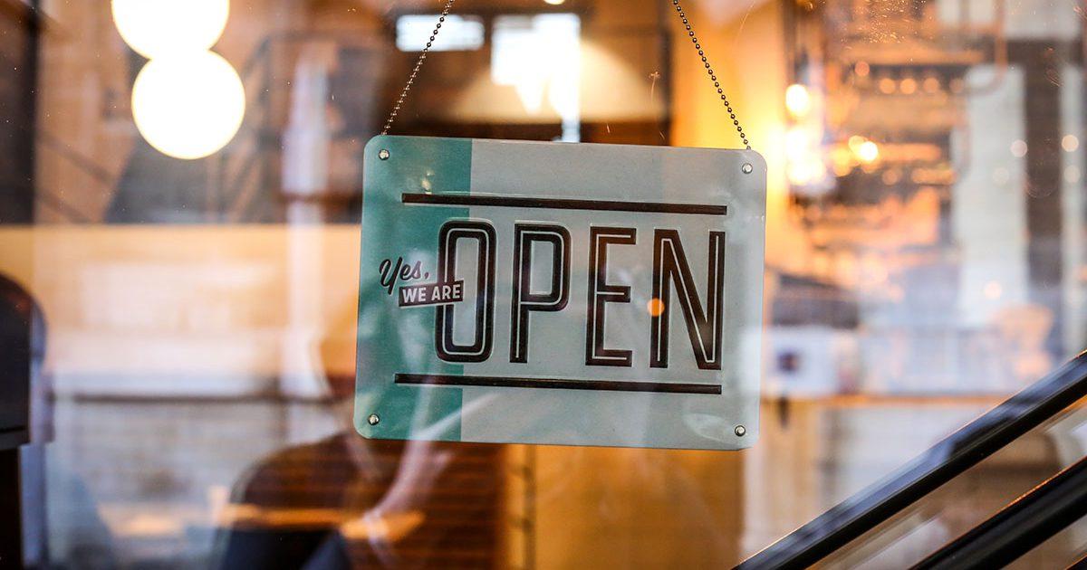 独立・開業の準備はこれで完璧!お店の設立に重要な5つのポイント