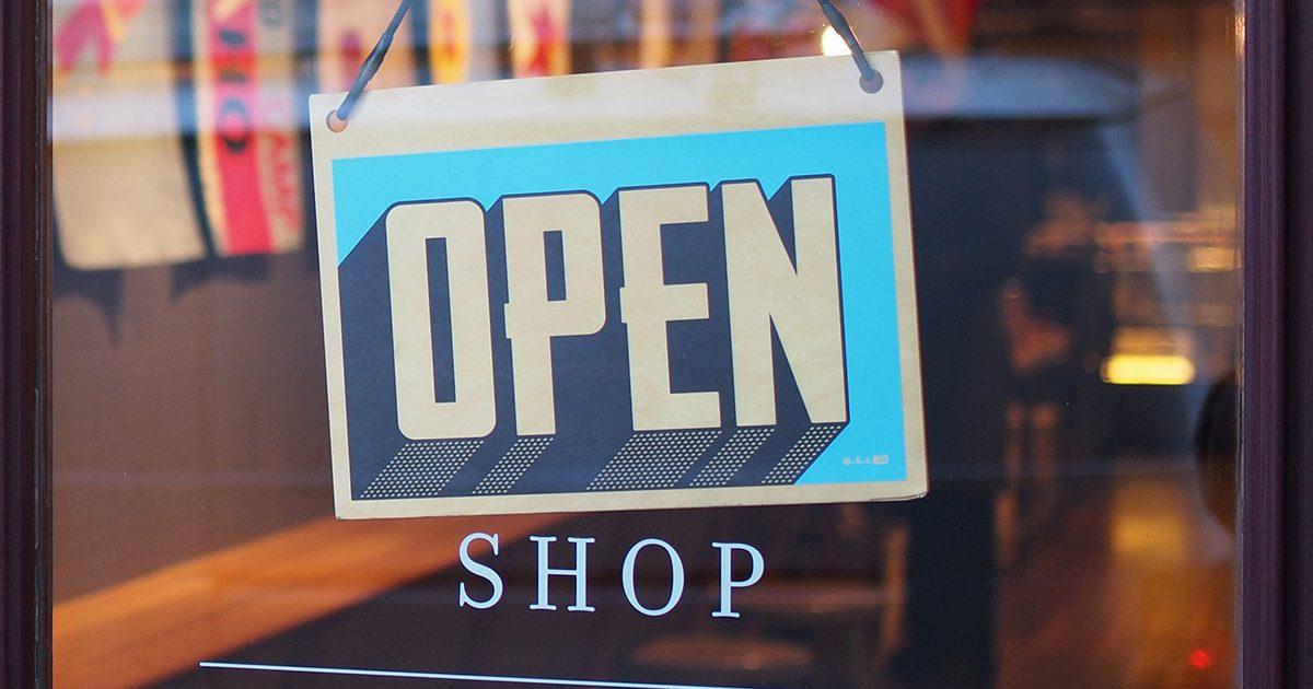 顧客倍増!新規のお客様を獲得するための重要な4つのポイント