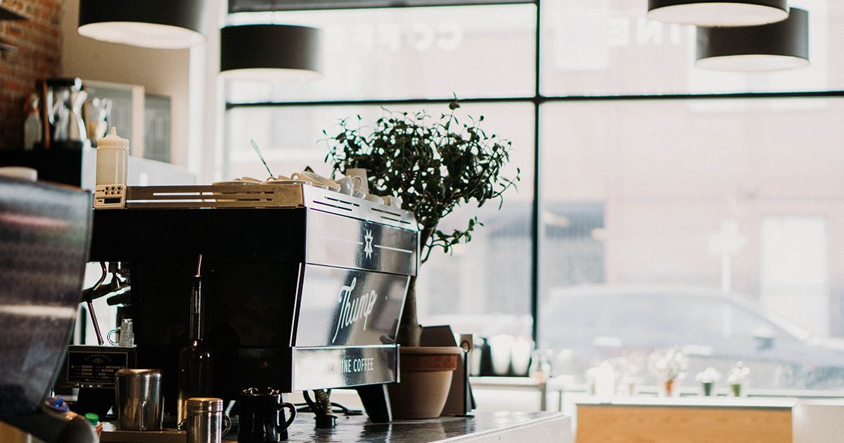 失敗しない飲食店の家具選び!椅子やテーブル選びに重要な3つのポイント