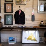 雑貨店で売上とリピーターを伸ばすディスプレイ方法!集客に役立つ装飾編