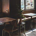 憧れのカフェや喫茶店の経営!失敗しない店舗デザインと設計の勧め