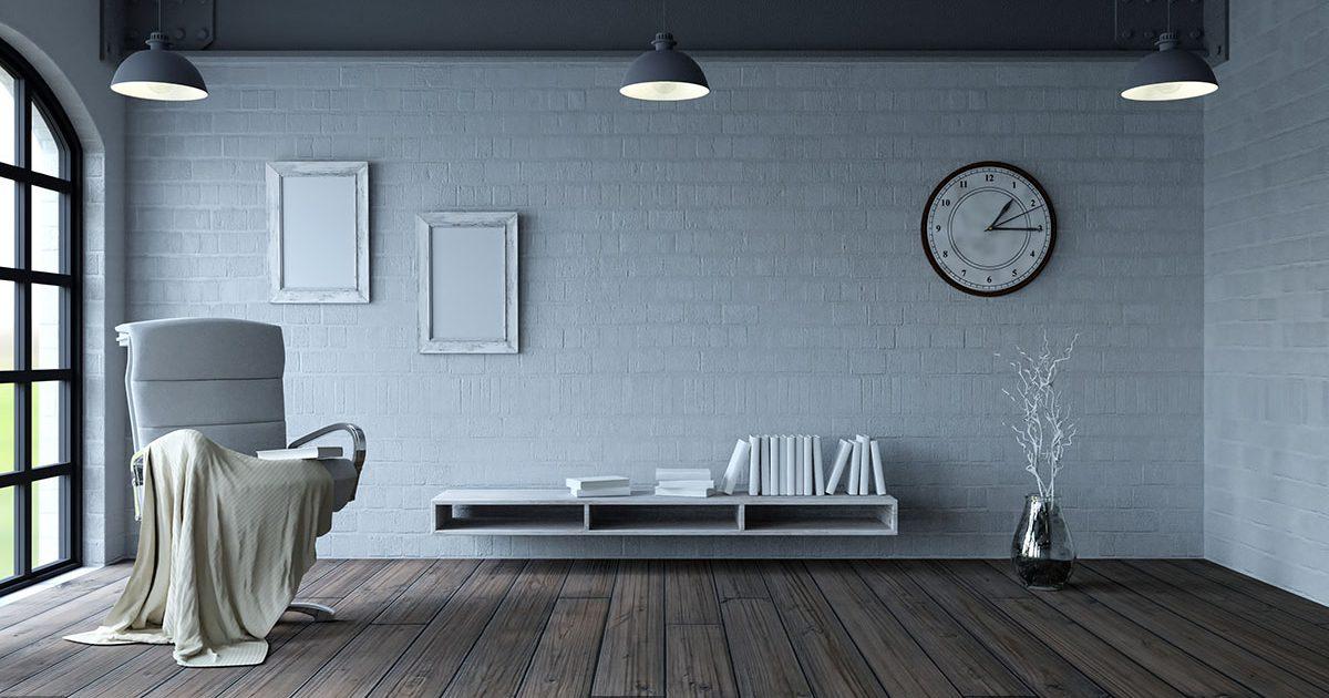 美容室・理容室を自宅で開業する方法