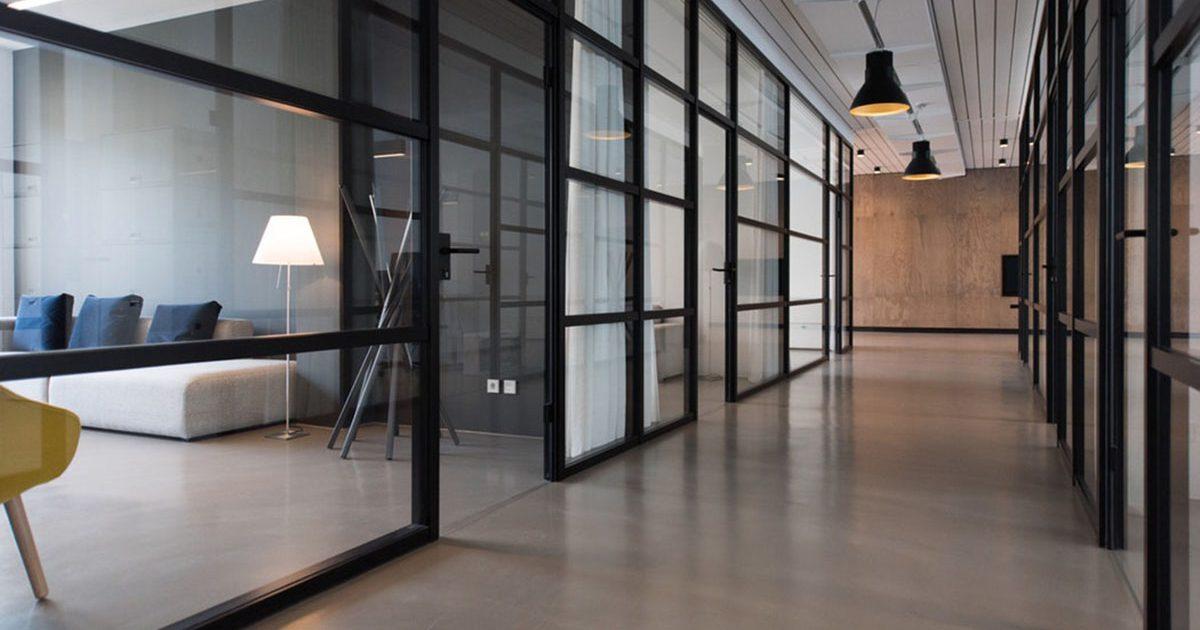 快適なオフィスに必要な3つの重要なポイント