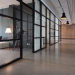 快適なオフィスに必要な3つの重要なポイント!インテリアデザイン編