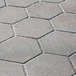床材でタイルを選ぶ場合のメリット・デメリットと特性