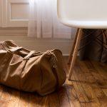 クッションフロアと塩ビタイルのメリット・デメリット!内装工事の床材