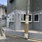 美容室・理容室の現地調査|店舗デザイン・設計・内装工事|大阪・吹田