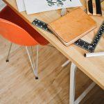 良い住宅や店舗の工事をする上で欠かせない設計監理