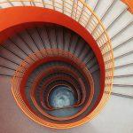 デザイン要素の一つとして活かす階段のある空間!お洒落なお店や住宅