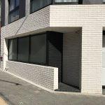 フィットネススタジオ | 三ノ宮・神戸 | 店舗デザイン・内装工事