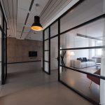 オフィスビルを美容室に改装・リノベーション!内装工事を安く抑える