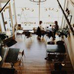 失敗しない改装・改築計画!飲食店の空き家や古い建物の活用方法