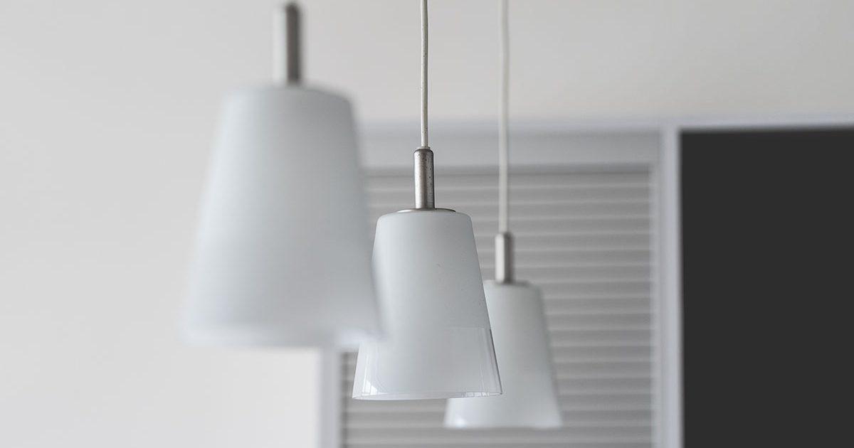 知って得するLED照明の特徴と使い方!電気代を簡単に大幅節約