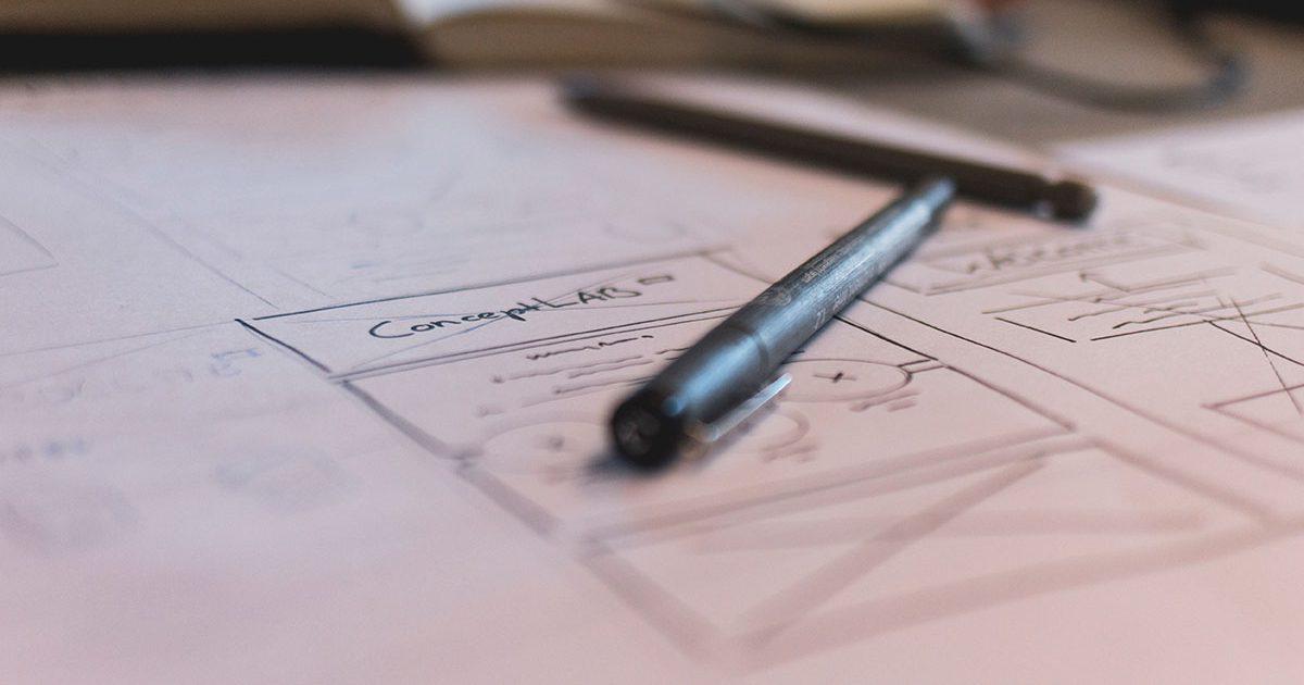 数ある憧れのデザイナー職の1つ!空間を彩るプロダクトデザインとは