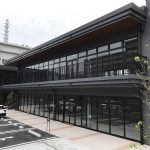 現地調査|店舗デザイン・設計・内装工事|動物病院|吹田市・大阪
