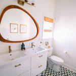 """<span class=""""title"""">レストルームの考え方!店舗におけるトイレ・手洗いの空間デザイン</span>"""