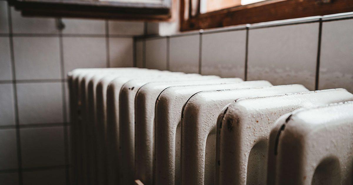 体をあたためる暖房器具と部屋をあたためる暖房器具!冬のインテリア