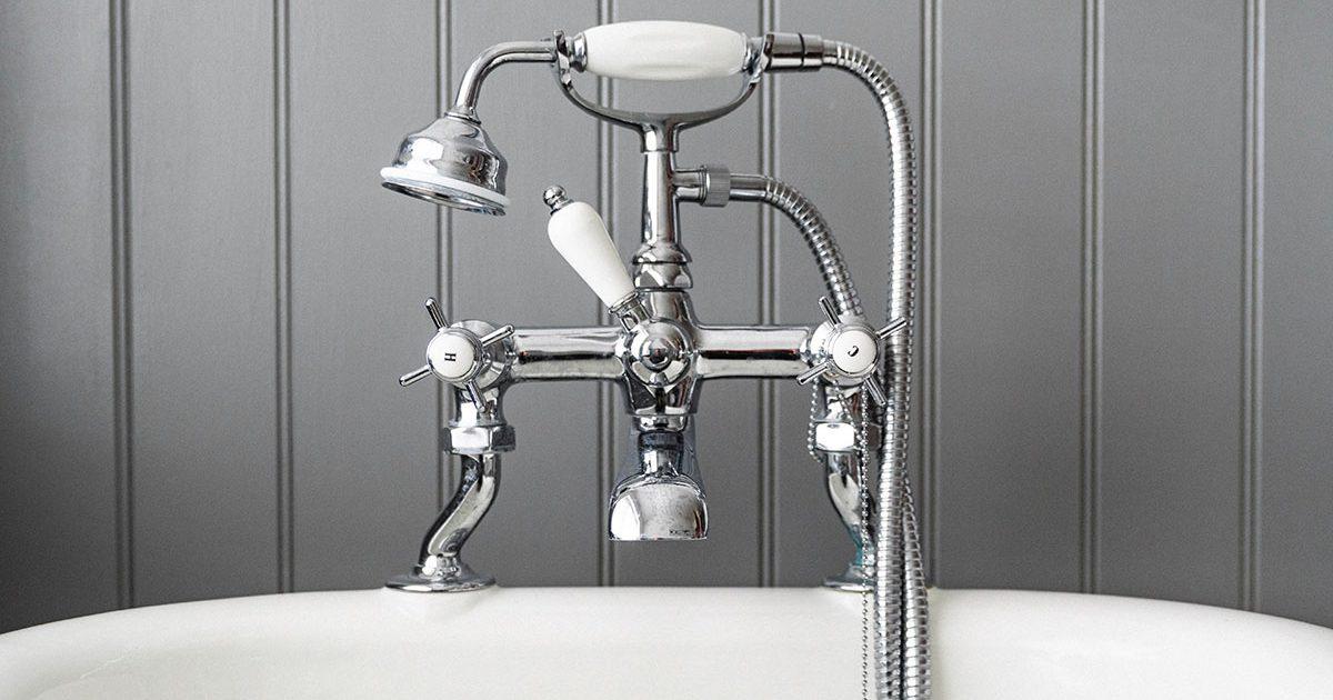 ウイルス対策で今が見直し時!洗面設備のタイプ別メリット・デメリット
