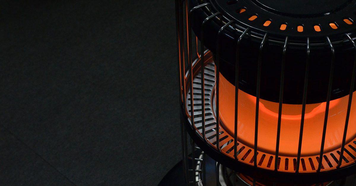 暖房機器の選びの考え方とポイント!安全面やコスト面を詳しくご説明