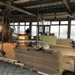 設備工事|店舗デザイン・設計・内装工事|動物クリニック|北摂・大阪