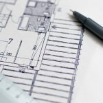 "<span class=""title"">設計図面のルールや意味を知ろう!建築の基本〜図面の描き方編</span>"